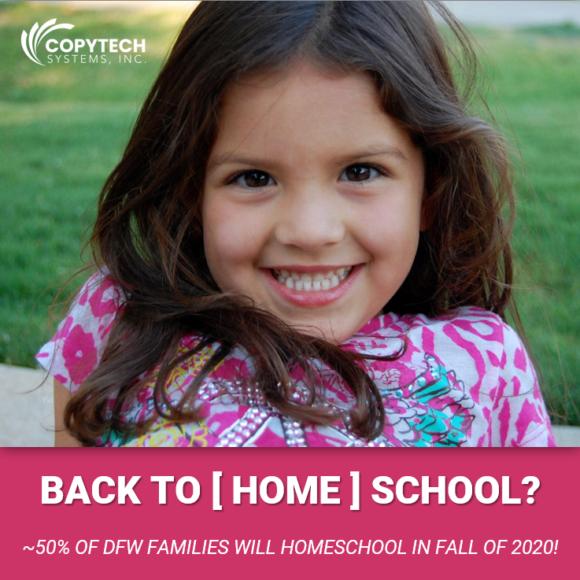 Homeschool Offer Video Slide 1